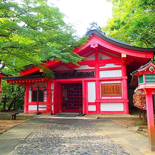 Giappone guide e consigli utili per il viaggio lonely for Giappone case